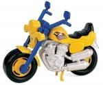 """Polesie Rennmotorrad"""" Bike"""""""