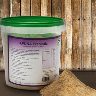 Apuna Prebiotic 1, 5kg