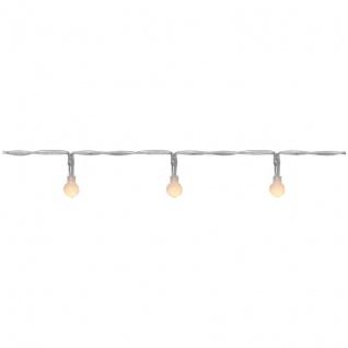 LED-Minilichterkette
