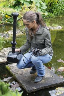 Ubbink Teich und Springbrunnenpumpe Elimax 6000 - Vorschau 2