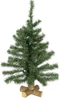 Weihnachtsbaum 60 cm