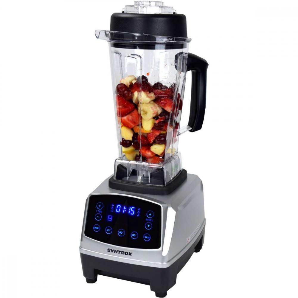 Standmixer 1500 Watt