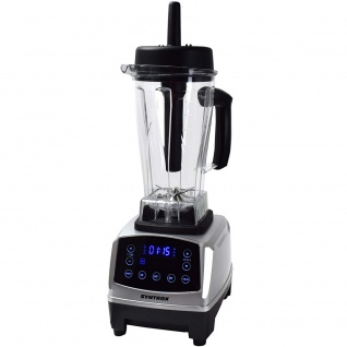 Syntrox Küchenmixer Standmixer Digital 1500 Watt - Vorschau 4