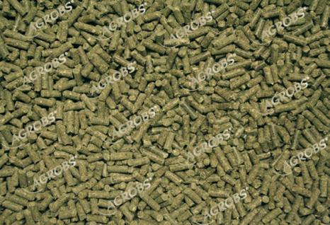 Agrobs Naturmineral 25 kg, reich an Mineralstoffen, Vitaminen, Spurenelementen