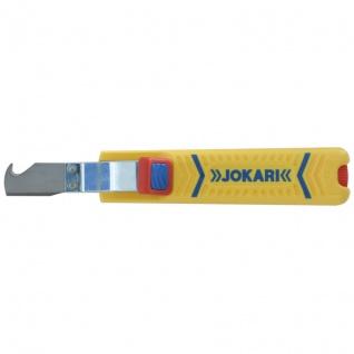 JOKARI NYM-Entmantler