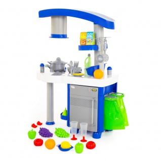 Spielküche ECO - Vorschau 2