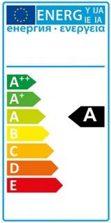 LED-Kinderleuchte Einhorn, LEDs/3W, 180 lm - Vorschau 2
