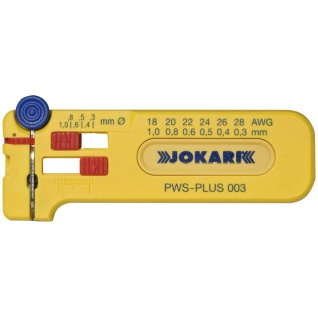 Jokari Abisolier-Werkzeug