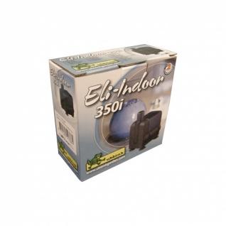 Ubbink Eli Indoor Pumpe 350 i - Vorschau 2