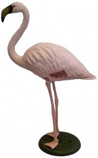 Ubbink Dekofigur Flamingo