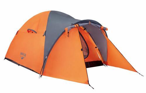 Bestway Zelt Navajo X2 Tent, für 2 Personen