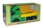 Power Truck Pritsche (im Schaukarton)