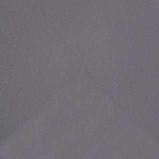 Ubbink AQUAFLEXILINER - Teichfolie - EPDM, als Fertigmaß, gefalten, Profil, Stärke 0, 6mm - 6, 72 x 10, 00 m