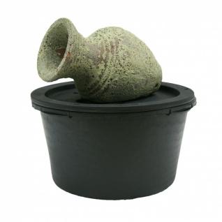 Ubbink Larissa - Wasserspiel Keramik Amphore