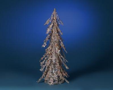 Hellum Baum 61cm 30 BS klar/weiß innen