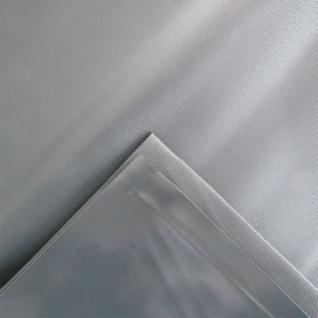Ubbink AQUALINER - Teichfolie - PVC, als Fertigmaß, gefalten, Stärke 0, 5mm - 6 x 7 m