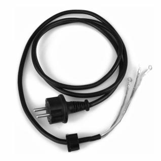 Ubbink Poolmax Pumpe TP 35 - Vorschau 2