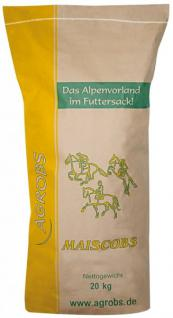 Agrobs Maiscobs, 20 kg