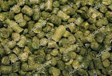 BIG BAG = 800 kg, Agrobs Pre Alpin Bio-Wiesencobs