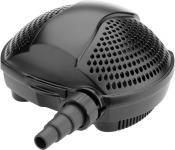 pontec Filter- und Bachlaufpumpe PondoMax, 50855