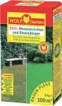 MTD Moosvernichter und Rasendünger 6 kg für 200 m²