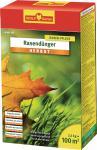 MTD 3 x Rasendünger Herbst a 1kg für 100 m²
