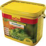 MTD Rasendünger Herbst 2, 5kg Eimer für 250 m²