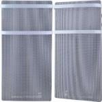 Syntrox Bad Wärmewelle mit 2 Handtuchhaltern 1500 Watt Heizgerät