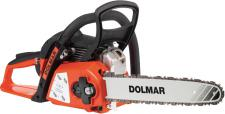 Dolmar 1, 35-kW-Benzinmotorsäge PS-32 C TLC 701.165.140
