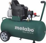 Kompressor ?Basic 250-50 W?
