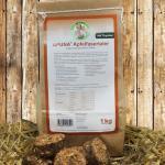 Apuna Apfelfasertaler Thymian, 1 kg