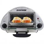 Syntrox 5 L Mini Backofen