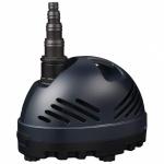 Ubbink CASCADEMAX 16000 - Wasserfall- und Bachlaufpumpe