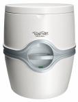 THETFORD Camping-Mobil-Toilette Porta Potti 565 E