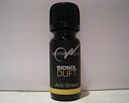 Ethanol Duft, Duftstoff für Bioethanol-Kamin, 10 ml, Anti Stress (699, 00 EUR pro Liter)