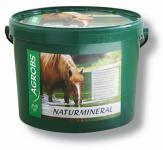 Agrobs Naturmineral 3 kg, reich an Mineralstoffen, Vitaminen, Spurenelementen