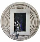 LED Zimmerbrunnen zur Wandmontage ca. 36 cm