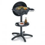 SEVERIN Barbecue-Kugelstandgrill, PG 8541