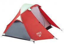 Bestway Zelt Calvino X2 Tent, für 2 Personen