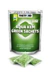 Aqua Kem Green Sachets Beutel (12 Stk./Btl.)