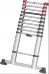 Hailo Teleskopleiter Flexline 7113-111