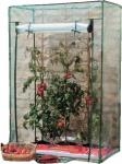 Gardmann Tomatengewächshaus 100 x 50 x 150 cm