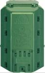 NEUDORFF Thermo-Komposter Duo Therm 00775