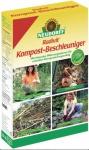 NEUDORFF Kompost-Beschleuniger Radivit 00720, 1 kg