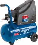 Scheppach Kompressor HC25o