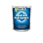 Aqua Kem Blue Sachets Beutel (12 Stck./ Btl.)