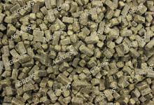 Agrobs Weidemineral-Cobs, 25 kg