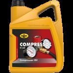 Kompressoröl VDL VG68