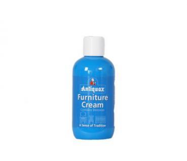 Antiquax Furniture Cream 200 ml