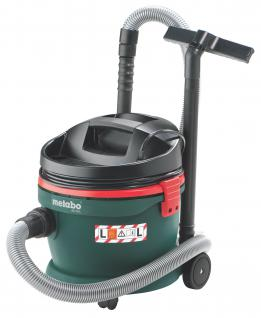Metabo Allessauger AS 20L